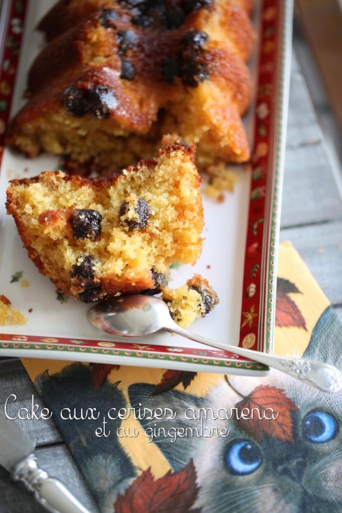Cake amarena_065