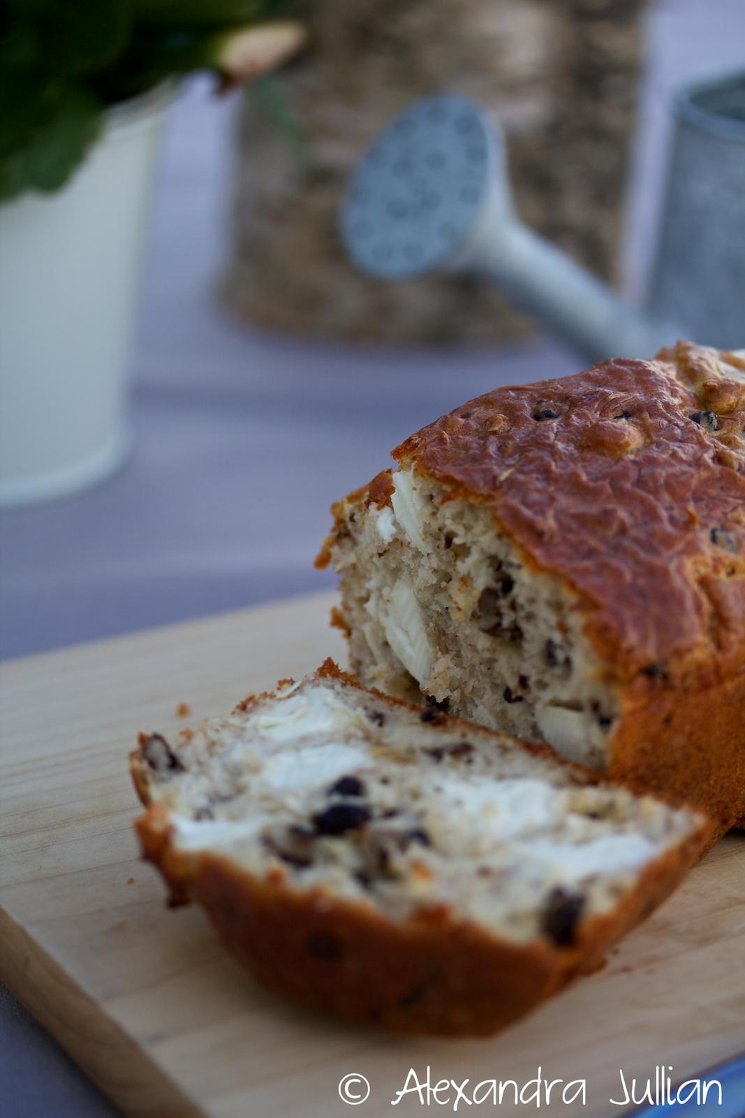 Cakes De Sophie Ch Ef Bf Bdvre