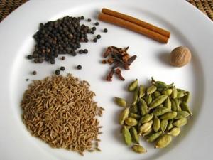 garam_masala_spices_500