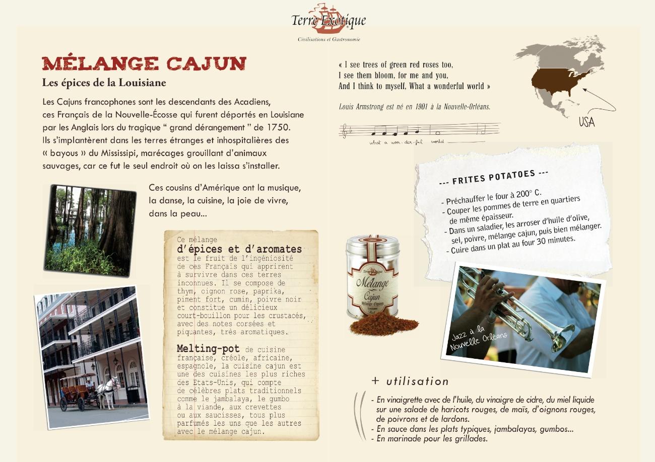Saumon Cajun_0011_011